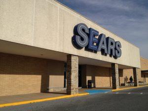 Sears Canada prévoit la fermeture de 59 magasins et la ...
