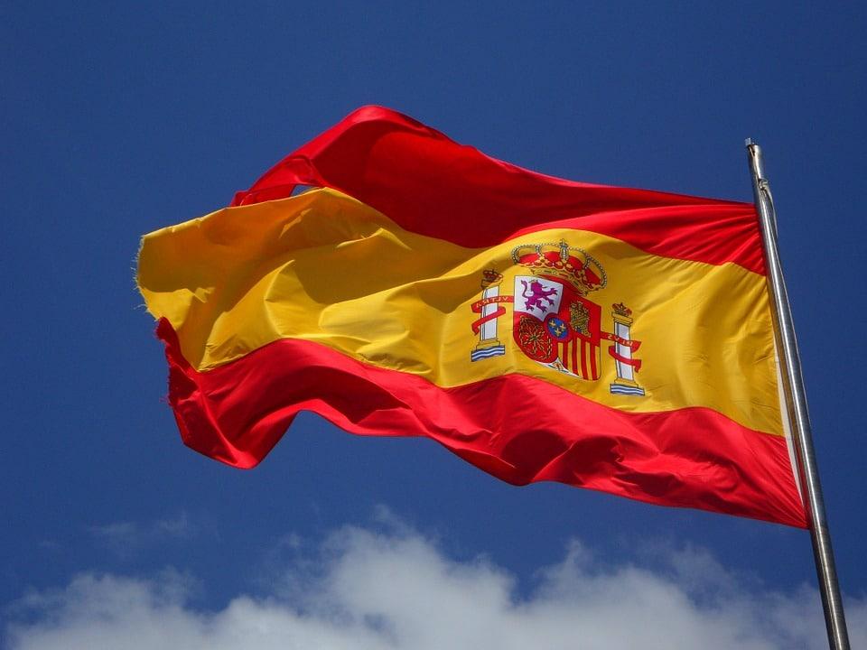 Jim Rickards: L'Espagne, prochain grand gagnant européen ?