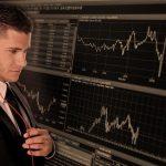 Manipulation financière sans précédent ! Les banques centrales sèment les graines d'une apocalypse financière !!
