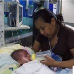 Effondrement économique: selon le ministère de la santé vénézuélien, la mortalité infantile a augmenté de 30%