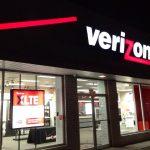 Verizon compte supprimer 2.000 emplois chez Yahoo
