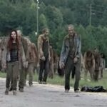 Nicolas Perrin: «Dette corporate américaine: bienvenue à Zombieland !»