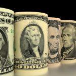 Ajoutez la dette publique totale US à celle des ménages américains et vous obtenez 41 000 milliards de dollars