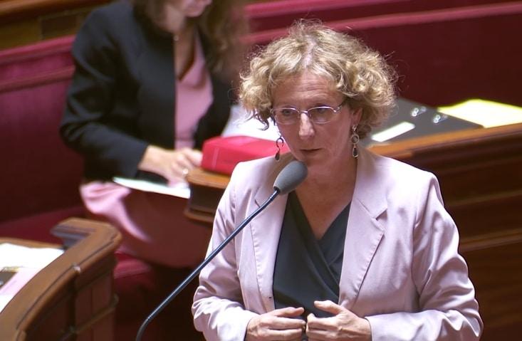 Pénicaud veut que les Français consomment leurs 60 milliards d'euros épargnés pour relancer l'économie