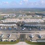 France: L'État planche sur la privatisation de Roissy CDG et Orly