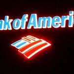Bank of America s'inquiète d'un risque de correction des marchés cet automne