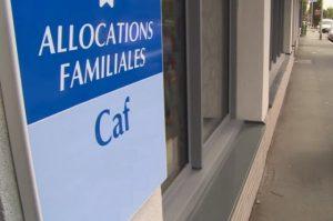 Apl Caf  Euros Macron