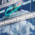 Philippe Herlin: Le Crédit Agricole lance des prêts à taux zéro, n'est-ce pas irresponsable ?