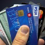 Canada: C'est la fin de la récréation pour les emprunteurs déjà endettés