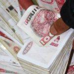 Dinar Algérien en chute libre ! Il s'écrase à -20% Vs U.S. Dollar