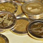Un taux unique, à 30 %, sur l'épargne serait mis en place dès l'année prochaine.
