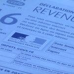 France: Les impôts augmenteront en 2018