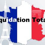 France: le nouveau gouvernement va accélérer la vente des bijoux de famille