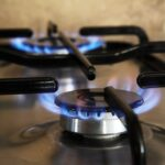 Électricité: vers une hausse record des tarifs ?