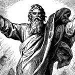 Bill Bonner: Yellen défie les dieux