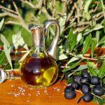 Sécheresse: la production d'olives s'effondre !