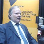 La finance, ou le royaume des fake news ?… Avec Philippe Béchade sur Radio Sputnik