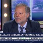Philippe Béchade: Tout va bien en Grèce ?, … Arrêtons cette bouffonnerie !