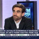 Pierre Sabatier: On parle de libéralisme mais les actifs financiers n'ont jamais été autant administrés