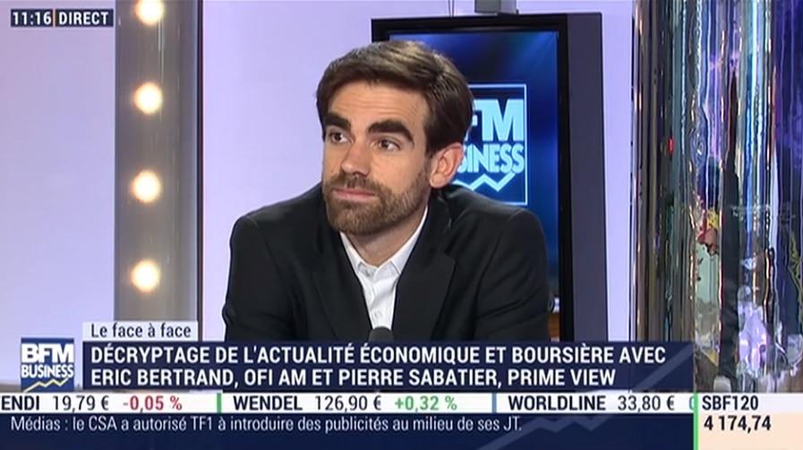 Pierre Sabatier: On parle de libéralisme mais les actifs financiers n