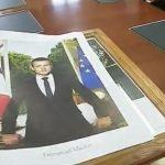 Les Maires de France ne peuvent plus encadrer Macron