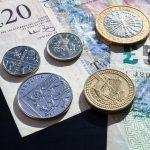 En Australie et au Royaume-Uni, la disparition des pièces de monnaie, victimes du coronavirus, s'accélère
