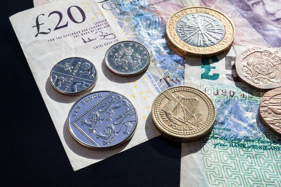 En Australie et au Royaume-Uni, la disparition des pièces de monnaie, victimes du coronavirus, s