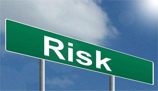 Le risque actuel est supérieur à 2000 et 2007
