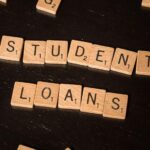 Au Royaume-Uni, l'explosion prévue des dettes étudiantes inquiète