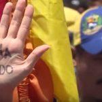 Venezuela: 100 jours de contestation, de violences et déjà plus de 90 morts. Les 10 dates-clés