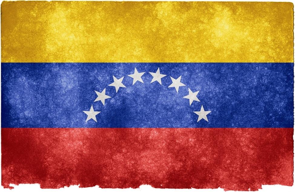 SP Global Ratings vient de déclarer le Venezuela en défaut partiel sur sa dette... La ruine totale se profile !