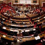 France: c'est bientôt la cure d'austérité pour tous les députés