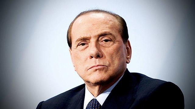 """Charles Sannat: """"Un plan italien pour quitter la zone euro ?"""""""