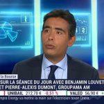 Benjamin Louvet: Le patron du plus gros hedge fund au monde recommande d'investir de 5 à 10% de ses actifs dans l'Or