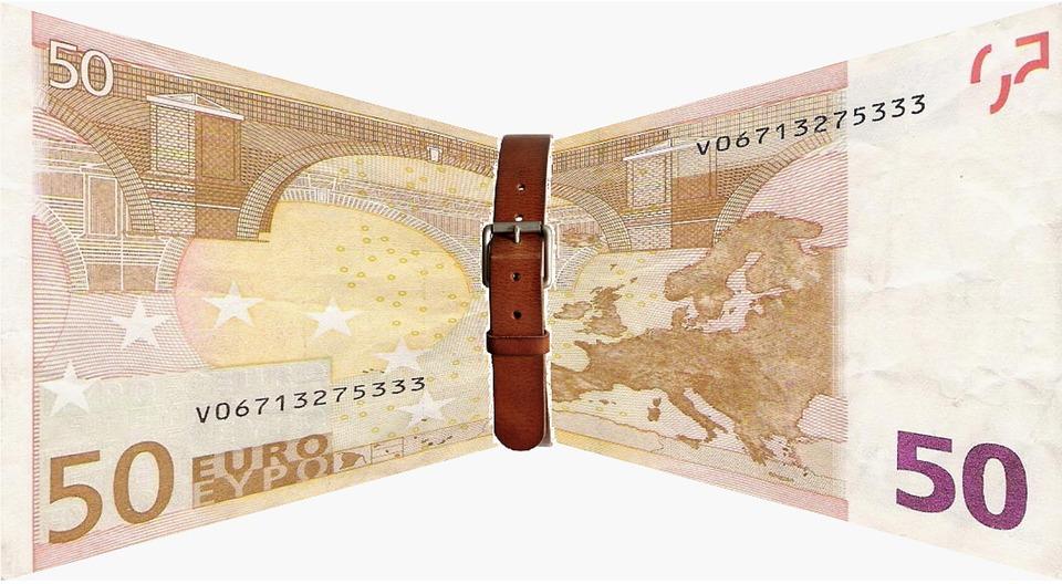 Nicolas Perrin: Répression financière: avantages et inconvénients du « défaut lent »