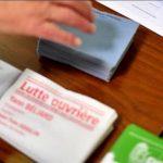 France: 180 chômeurs recrutés par l'État n'ont toujours pas été payés trois mois après
