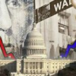 Etats-Unis: Marché de l'emploi: Tom Fitzpatrick lance un signal d'alerte pour vendredi.