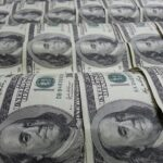 Imprimer 500 millions de milliards de dollars peut-il nous sauver ?