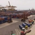 France: Exportations: le déficit s'est creusé en juin
