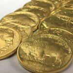 L'or est aussi sous-évalué qu'en 1970 et 2000 !