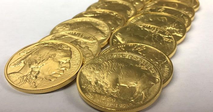 Achat d'or: historiquement, le moment le plus opportun de l'année, c'est maintenant