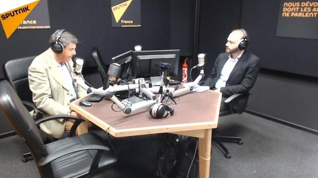 Les chroniques de Jacques Sapir: Aide au logement: qu'y a-t-il derrière la baisse de 5 euros ?