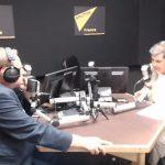 Les chroniques de Jacques Sapir: Emmanuel Macron prend le tournant de l'austérité
