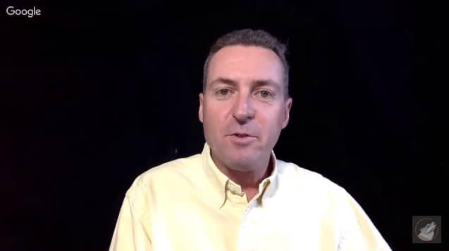 E-meute.com: La guerre, le marché financier et les cryptos. 13 Août 2017