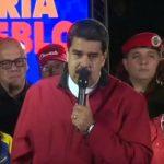 Venezuela: la fuite en avant du Président Nicolás Maduro ?