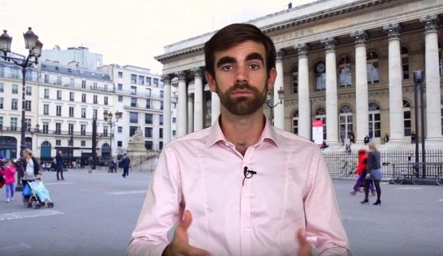 Pierre Sabatier: USA: Allons-nous vers une fin de cycle précipitée ou vers un ralentissement progressif ?
