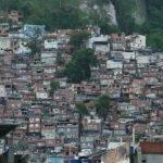 Un an après les JO, Rio est au bord du chaos