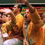 """John Embry: Alors que le """"Deep state"""" panique, les cours de l'or et de l'argent s'apprêtent à bondir"""