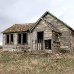 Une classe moyenne américaine en voie d'extinction: 75% des américains ont moins de 10.000 dollars d'économies