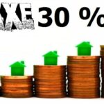 France: Les PEL seront taxés à 30% dès le 1er janvier 2018